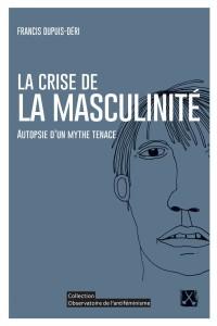 La-crise-de-la-masculinite