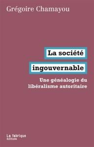 La-societe-ingouvernable