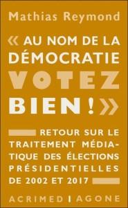 Le-mepris-de-la-democratie