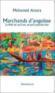 marchands_d_angoisse_couv_1001bd-e68de