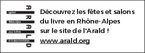 arald