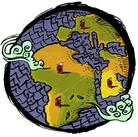 LOGO-PETIT-terre-des-livres