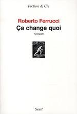 ferrucci 1