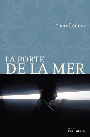 Youcef Zirem