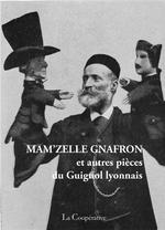 Guignol lyonnais