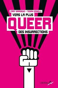 vers_la_plus_queer_des_insurrections