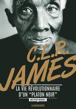 CLR James