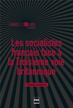 Les socialistes francais