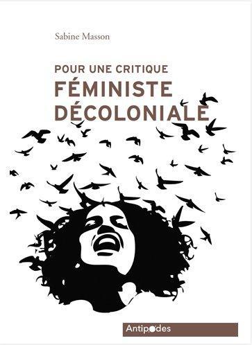 Pour une critique féministe