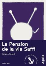 La pension de la voie