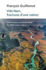 Vietnam fractures d'une nation